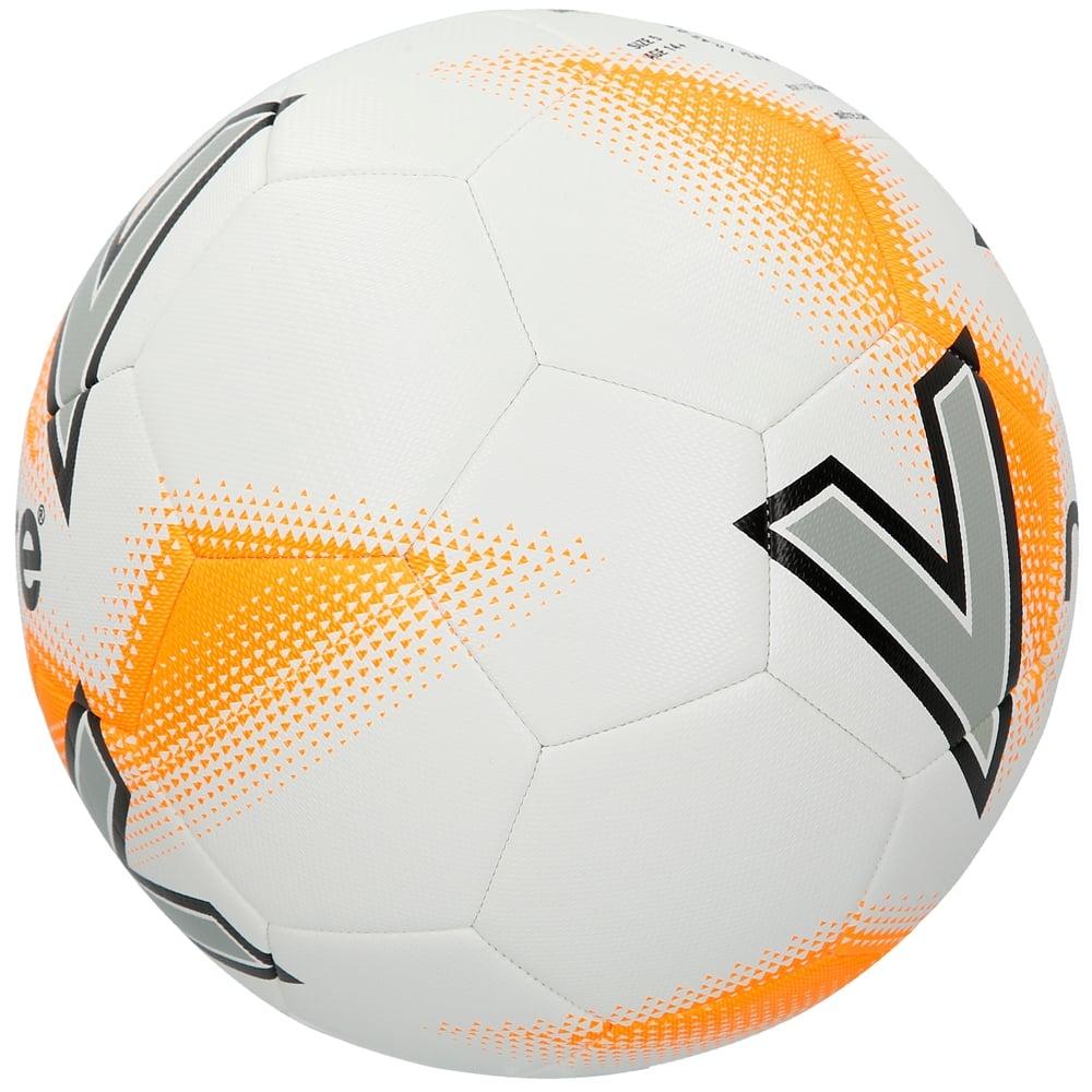 https://www.best4sportsballs.com/pub/media/catalog/product/i/m/impel-plus-whiteorange.jpg