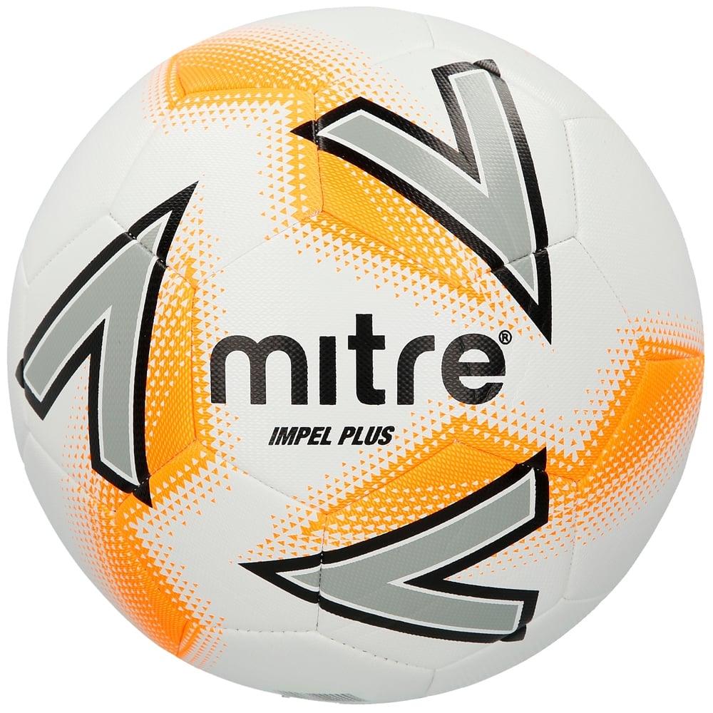https://www.best4sportsballs.com/pub/media/catalog/product/i/m/impel-plus-whiteorange2.jpg