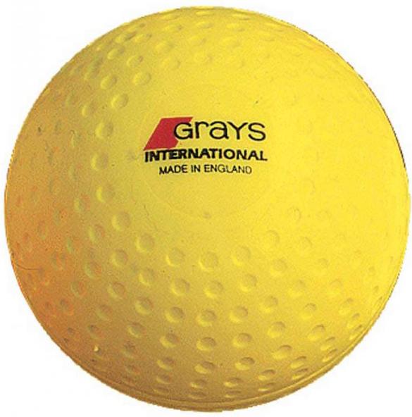 https://www.best4sportsballs.com/pub/media/catalog/product/i/n/international-yellow.jpg