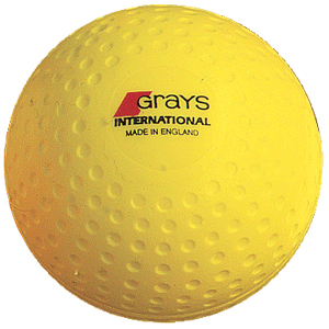 https://www.best4sportsballs.com/pub/media/catalog/product/i/n/international_ball_yellow.jpg
