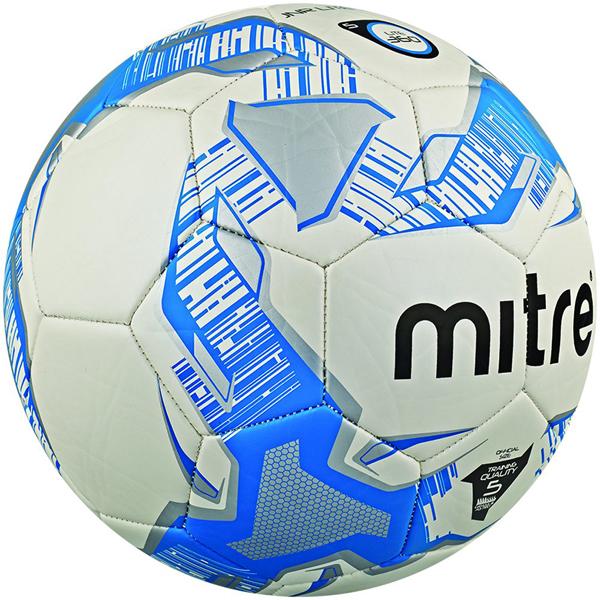 https://www.best4sportsballs.com/pub/media/catalog/product/j/n/jnr-lite-360-600.jpg