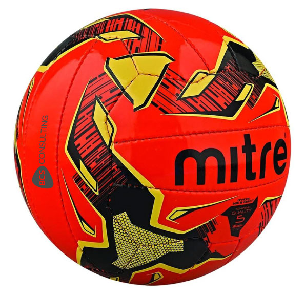 https://www.best4sportsballs.com/pub/media/catalog/product/m/i/mitre-malmo-orange-side-perslogo.jpg