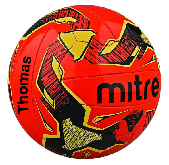 https://www.best4sportsballs.com/pub/media/catalog/product/m/i/mitre-malmo-orange-side-perstext.jpg