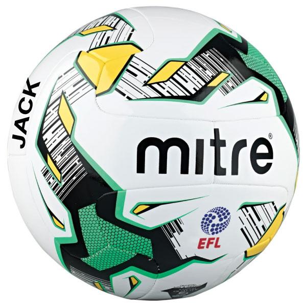https://www.best4sportsballs.com/pub/media/catalog/product/m/i/mitre-official-efl-delta-hyperseam-match-side-perstext_1.jpg