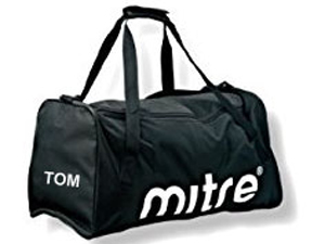 https://www.best4sportsballs.com/pub/media/catalog/product/m/i/mitre-retro-bag-pers.jpg