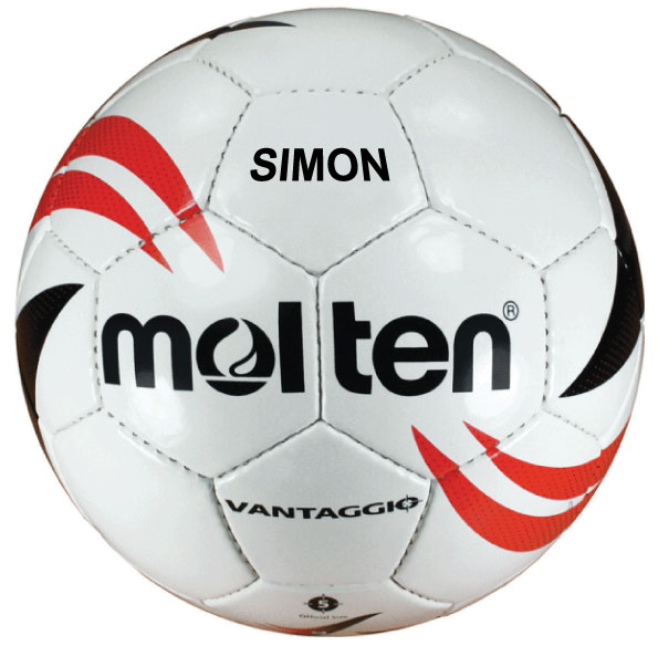 https://www.best4sportsballs.com/pub/media/catalog/product/m/o/molten-vg800x-top-perstext.jpg