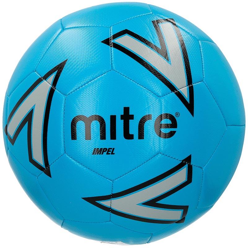 https://www.best4sportsballs.com/pub/media/catalog/product/n/e/new_impel_blue.jpg