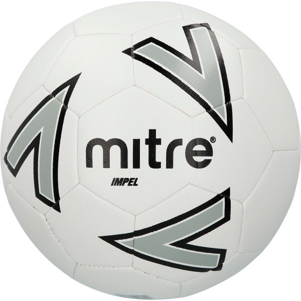 https://www.best4sportsballs.com/pub/media/catalog/product/n/e/new_impel_white.jpg