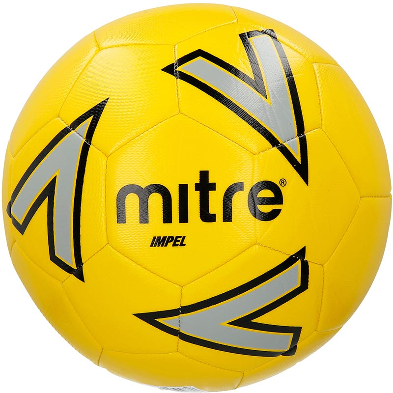 https://www.best4sportsballs.com/pub/media/catalog/product/n/e/new_impel_yellow.jpg