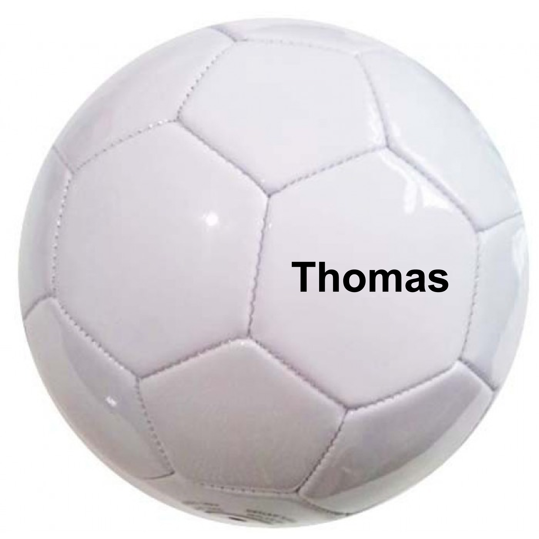 https://www.best4sportsballs.com/pub/media/catalog/product/n/o/non-branbded_white_football_personalied.jpg