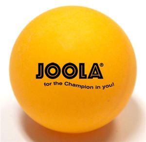https://www.best4sportsballs.com/pub/media/catalog/product/o/r/orangeping-pong-ball_1.jpg