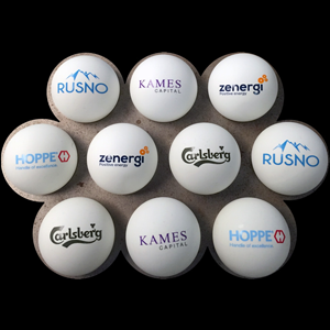 https://www.best4sportsballs.com/pub/media/catalog/product/p/i/ping_pong_balls.png