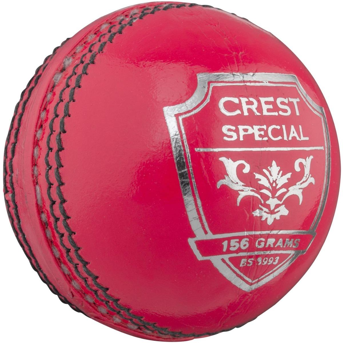 https://www.best4sportsballs.com/pub/media/catalog/product/p/i/pink_crest_special_back.jpg