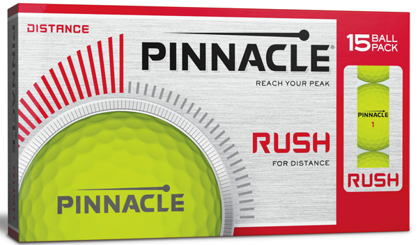 https://www.best4sportsballs.com/pub/media/catalog/product/p/i/pinnacle_15_ball_pack_rush_yellow_right.jpg