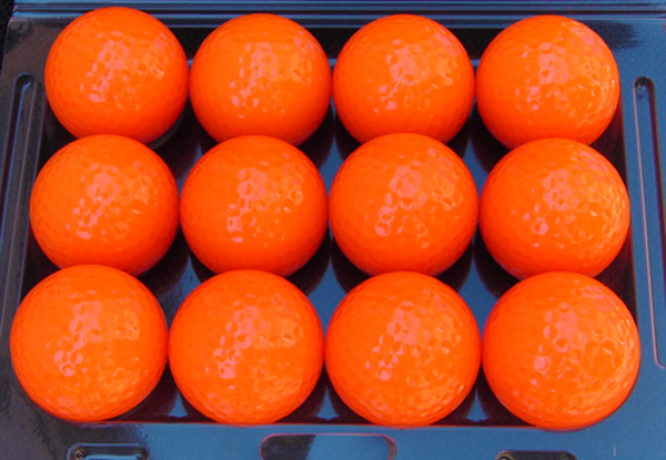 https://www.best4sportsballs.com/pub/media/catalog/product/p/l/plain_orange_1.jpg