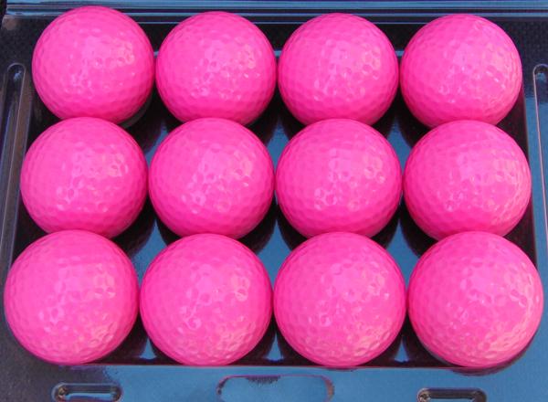 https://www.best4sportsballs.com/pub/media/catalog/product/p/l/plain_pink_1_2.jpg