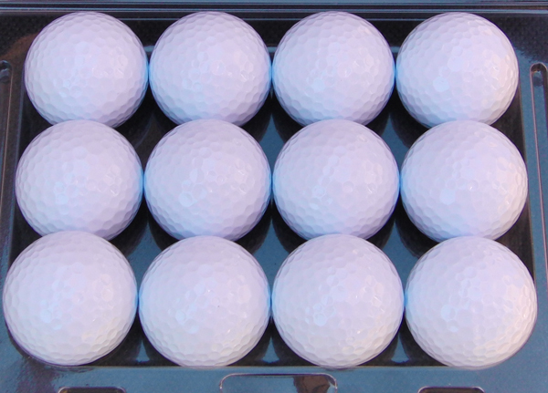https://www.best4sportsballs.com/pub/media/catalog/product/p/l/plain_white_2_1_2.jpg