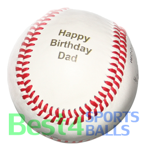 https://www.best4sportsballs.com/pub/media/catalog/product/p/r/printed-baseball-1.png