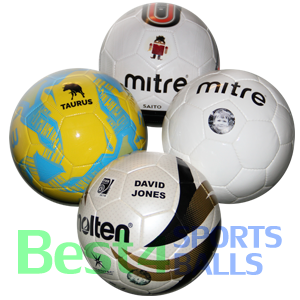 https://www.best4sportsballs.com/pub/media/catalog/product/p/r/printed-footballs-all_4_1.png