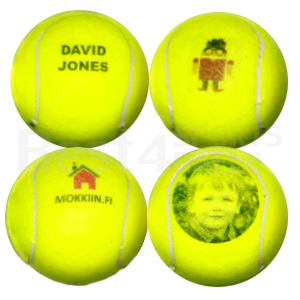https://www.best4sportsballs.com/pub/media/catalog/product/p/r/printed-tennis-balls-1_4.png