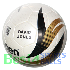 https://www.best4sportsballs.com/pub/media/catalog/product/p/r/printed_football_molten_white.png