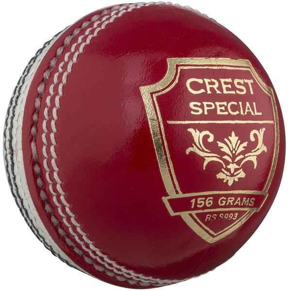 https://www.best4sportsballs.com/pub/media/catalog/product/r/e/redwhite_crest_special_front.jpg