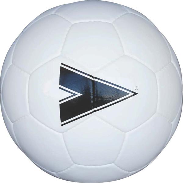 https://www.best4sportsballs.com/pub/media/catalog/product/r/e/retro-delta600.jpg