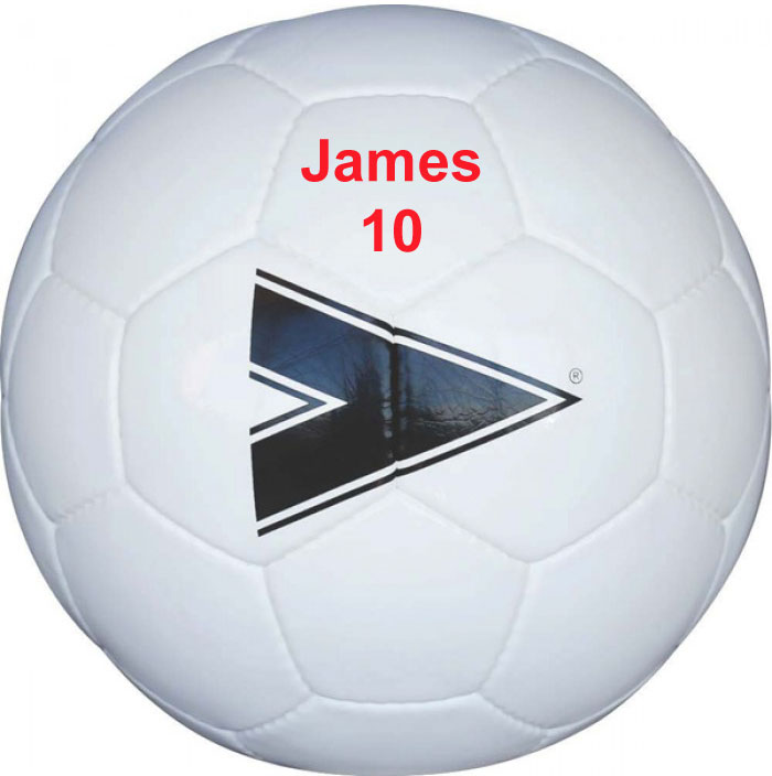 https://www.best4sportsballs.com/pub/media/catalog/product/r/e/retro-pers.jpg