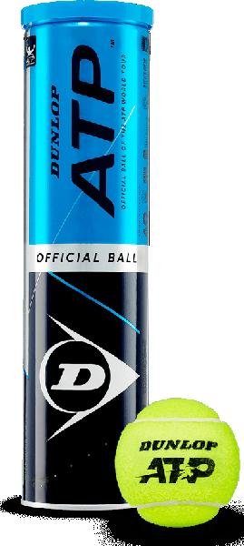 https://www.best4sportsballs.com/pub/media/catalog/product/s/l/slazenger-atp-tube.jpg