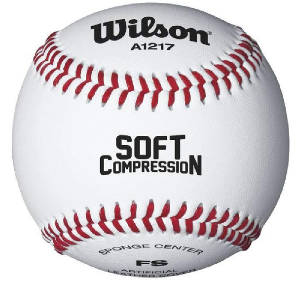 https://www.best4sportsballs.com/pub/media/catalog/product/s/o/soft-baseball.jpg