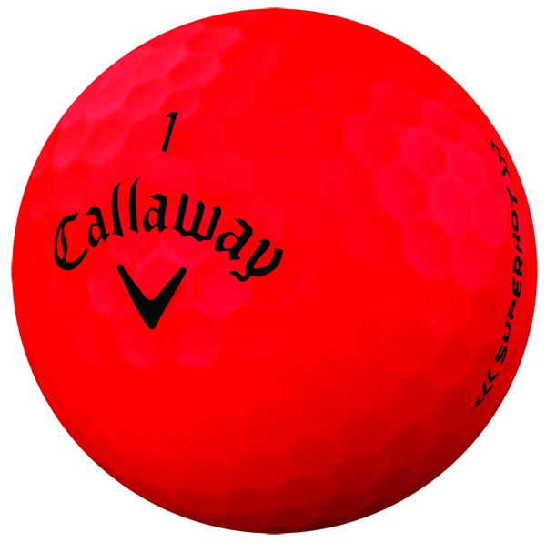 https://www.best4sportsballs.com/pub/media/catalog/product/s/u/superhot_red_ball_600_1_1.jpg
