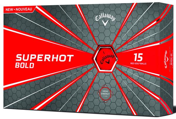 https://www.best4sportsballs.com/pub/media/catalog/product/s/u/superhot_red_box_600_1_1.jpg