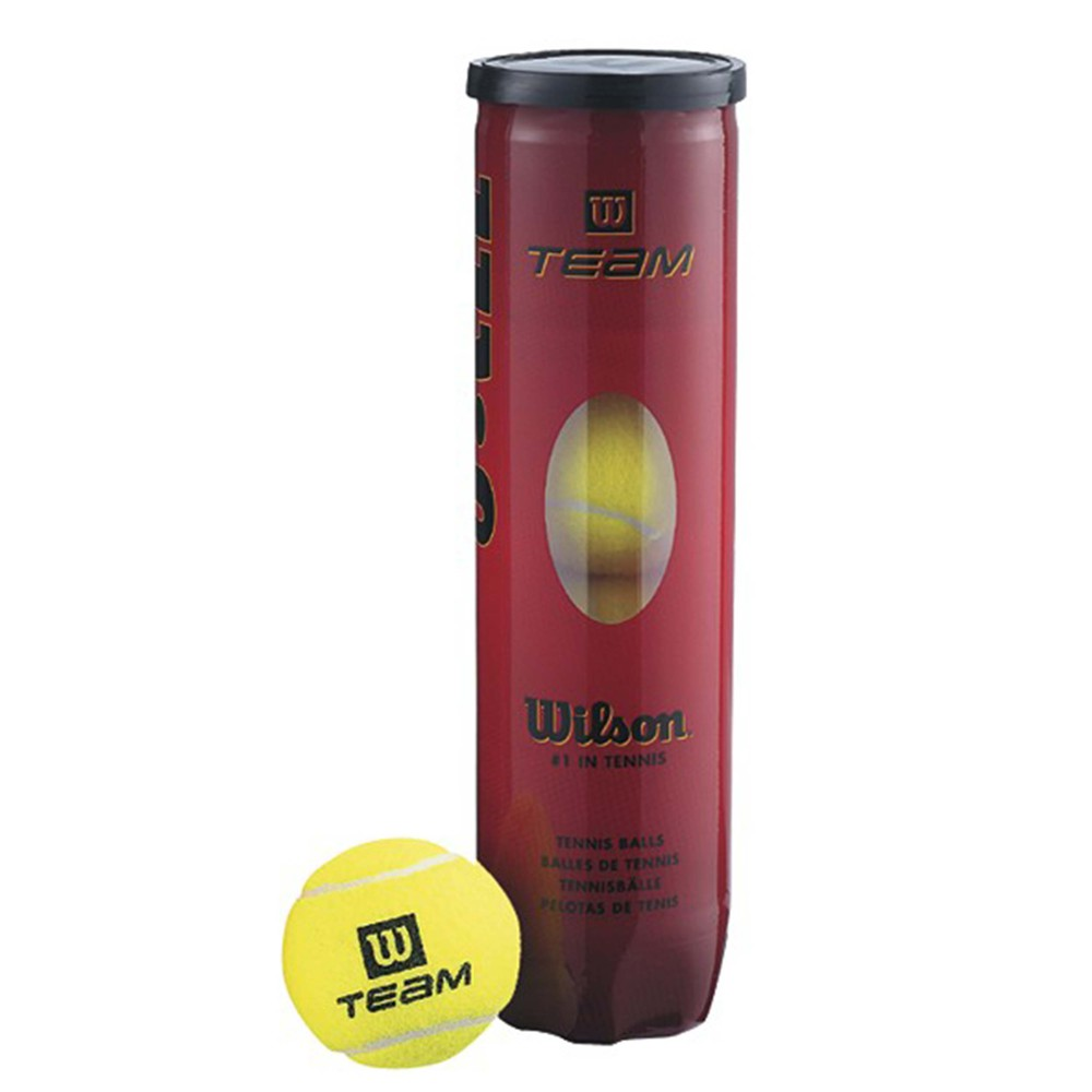 https://www.best4sportsballs.com/pub/media/catalog/product/t/e/tennis-team-w_1.jpg