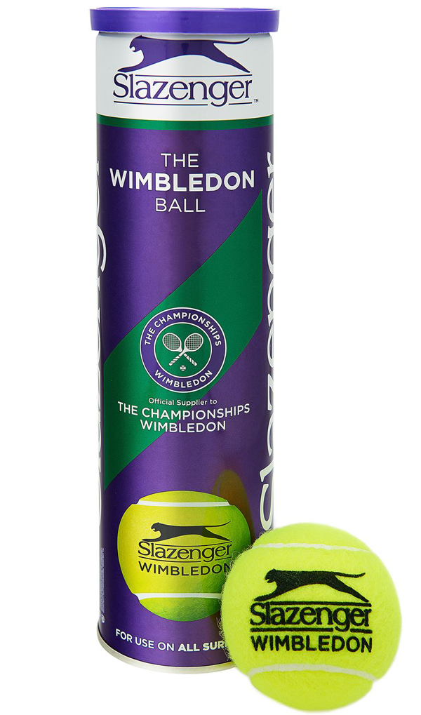 https://www.best4sportsballs.com/pub/media/catalog/product/t/e/tennis_slaz_wimbledon600_2.jpg