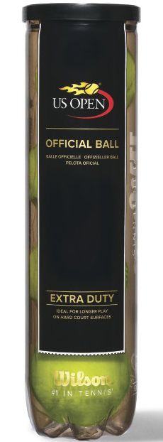 https://www.best4sportsballs.com/pub/media/catalog/product/t/e/tennis_usopen_1.jpg