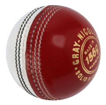 https://www.best4sportsballs.com/pub/media/catalog/product/t/e/testcrowntech-cricket_4.jpg