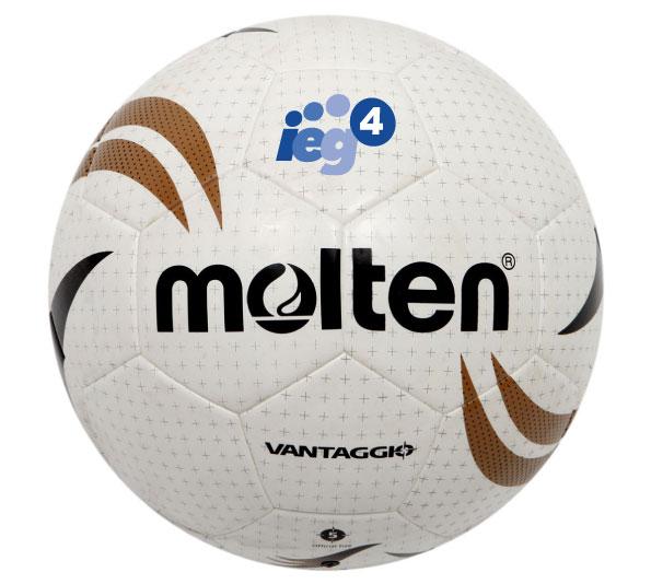 https://www.best4sportsballs.com/pub/media/catalog/product/v/g/vg-2500-molton-panal-perslogo.jpg