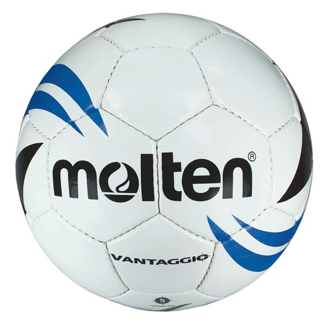 https://www.best4sportsballs.com/pub/media/catalog/product/v/g/vg-800-blue_1.jpg