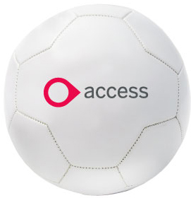 https://www.best4sportsballs.com/pub/media/catalog/product/w/h/white-football-largepanel_logo.jpg