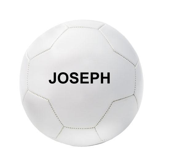 https://www.best4sportsballs.com/pub/media/catalog/product/w/h/white-football-pers.jpg