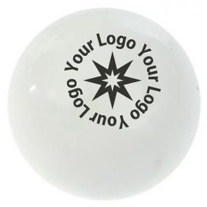 https://www.best4sportsballs.com/pub/media/catalog/product/w/h/white-hockey-ball_5_1.png