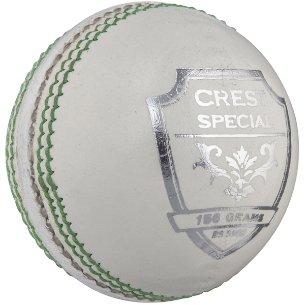 https://www.best4sportsballs.com/pub/media/catalog/product/w/h/white_crest_special_back.jpg