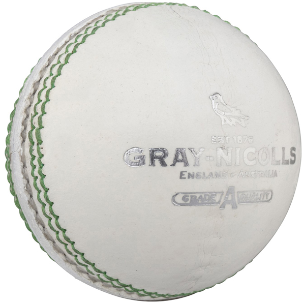 https://www.best4sportsballs.com/pub/media/catalog/product/w/h/white_crest_special_front.jpg