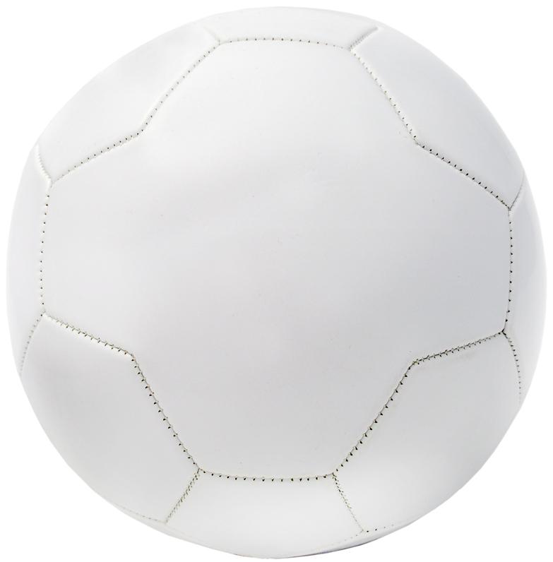 https://www.best4sportsballs.com/pub/media/catalog/product/w/h/white_football_26panel.jpg