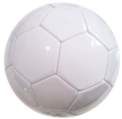 https://www.best4sportsballs.com/pub/media/catalog/product/w/h/white_footballs_1.jpg