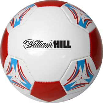 https://www.best4sportsballs.com/pub/media/catalog/product/w/h/white_red_bluelogo.jpg