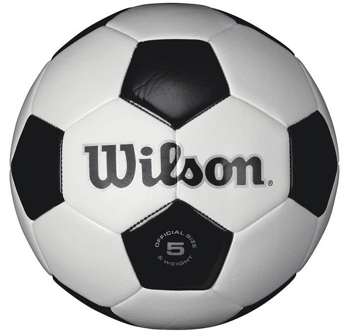 https://www.best4sportsballs.com/pub/media/catalog/product/w/i/wilson-football.jpg