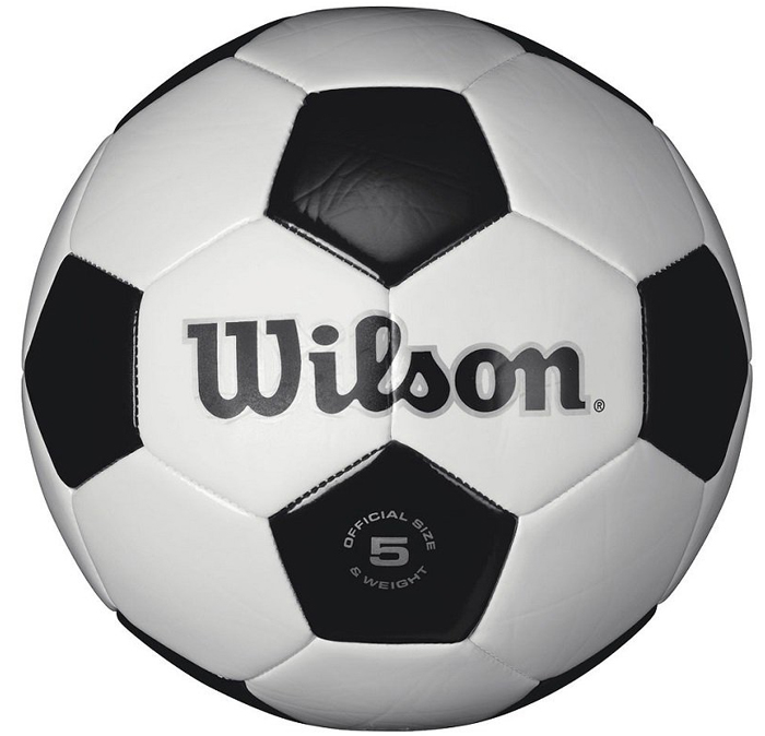 https://www.best4sportsballs.com/pub/media/catalog/product/w/i/wilson-football_2.jpg