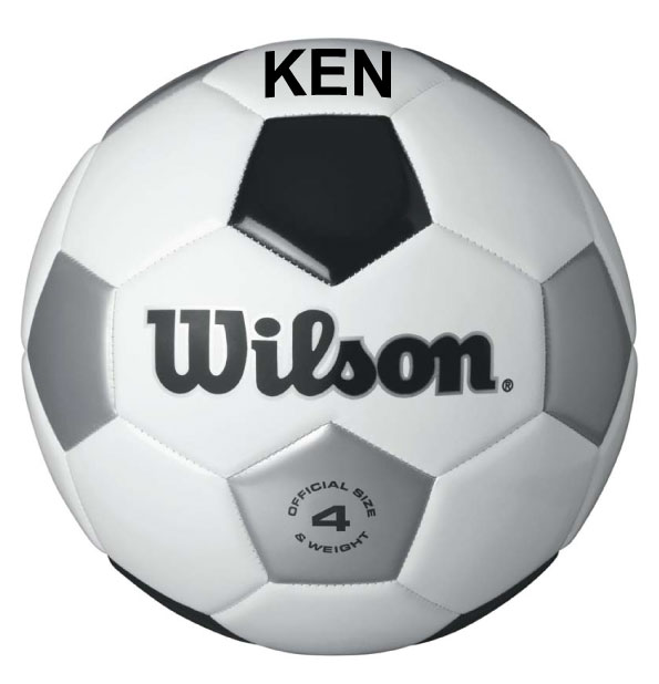 https://www.best4sportsballs.com/pub/media/catalog/product/w/i/wilson-traditional-front-textpers.jpg