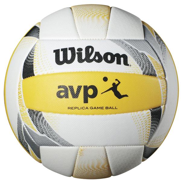 https://www.best4sportsballs.com/pub/media/catalog/product/w/i/wilson_avp_replica600pix.jpg